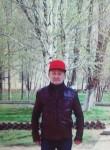Serik, 60  , Astana