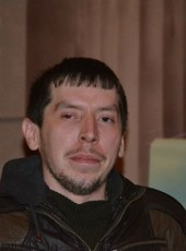 KepsoN, 33, Russia, Moscow