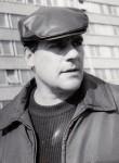 Sergey, 53  , Yekimovichi