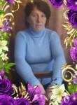 Nadezhda, 56, Svetlograd