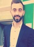 Mirac, 25 лет, Başkale