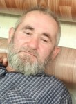 Shamad Shamad, 49  , Stavropol