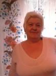 raisa laubert, 65 лет, Rakvere_vald