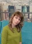 Ольга - Новомосковск
