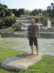 Ruslan, 53  , Baku