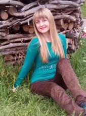 Valentina, 44, Ukraine, Kiev