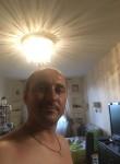Ivan, 35  , Lytkarino