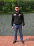 pavel, 30, Kazan