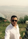 serginho, 38  , Trabzon