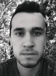 ShaRifjoN, 25  , Khujand