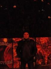 Aleksey, 40, Russia, Petushki