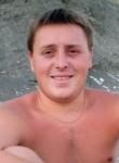 Sergey, 33  , Bialystok