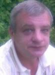 Aleksandr, 55  , Korolev