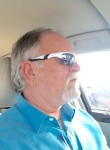 Dick, 53  , Ciudad Acuna