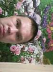 aleksandr, 41  , Tulskiy