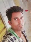 Ajgar Ali, 22  , Hyderabad