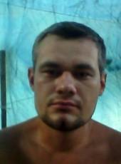 Aleksey, 43, Ukraine, Donetsk
