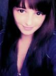 Yuliya, 26, Rtishchevo
