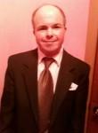 Denis, 41, Kurovskoye