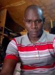 Konate Mamouto, 30  , Bamako