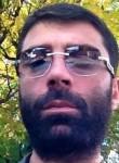 Ero, 39  , Yerevan