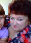 валентина, 70 лет, Кыштым