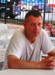 Валера, 47  , Kovdor