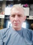 Sasha, 51  , Alapayevsk