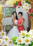 Lyudmila, 55  , Gomel