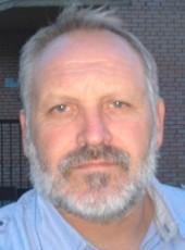 Goran Pavlovic, 56, Russia, Moscow