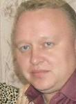 Dmitriy, 42, Lipetsk