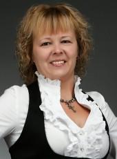 Надежда, 43, Россия, Сочи