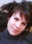 Натали, 29  , Chelno-Vershiny