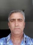 Toni, 35  , Prizren