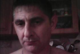 Vasiliy, 47 - Just Me