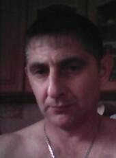 Vasiliy, 47, Ukraine, Dnipr