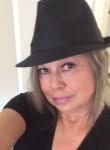 Angie, 58  , Rancho Cucamonga