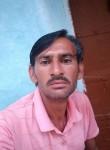 Banhi, 30  , Jaipur