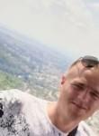 Bogdan, 30  , Kosice