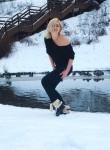 Nekto, 36  , Michurinsk