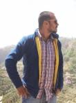 Harshal, 32  , Hamirpur (Himachal Pradesh)