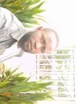 gervy, 31  , Kinshasa