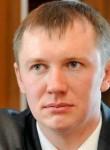Oleg, 35 лет, Берасьце