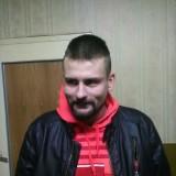 Kazek, 31  , Bialystok