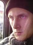Maksim, 35  , Kolpashevo