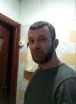 Sergey, 42  , Krasnoyarsk