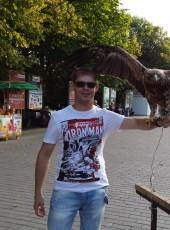 Den, 30, Russia, Rostov-na-Donu