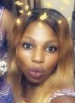 sandy, 29  , Bamako