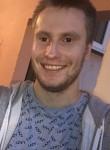 Aleksandr, 25  , Velikiye Luki