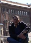 ruben, 44  , Saint Petersburg